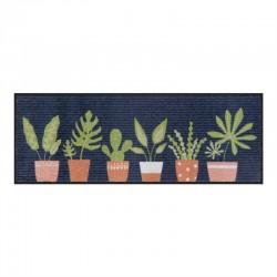 Tapis patio CYRANO Plantes 45x120