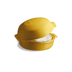 Cheese Baker Provence EMILE HENRY