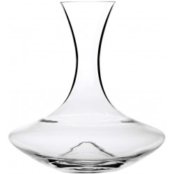 Carafe BOUQUET 75cl PEUGEOT