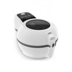 Friteuse électrique 1kg ACTIFRY EXTRA Blanc