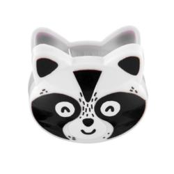 Pince sachet animaux Panda