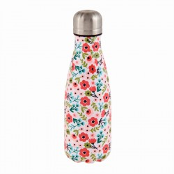 """Bouteille isotherme 260ml """"Liberty chérie"""""""