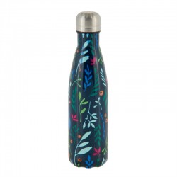 """Bouteille isotherme 500ml """"Brindilles"""""""