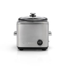 RiceCooker électrique pour 12 pers CUISINART