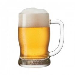 Chope à bière 500ml TAVERNA unité