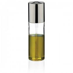 Pulvérisateur huile/vinaigre CLUB