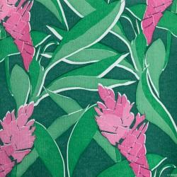Serviettes en papier (x20) 40x40 Alpina