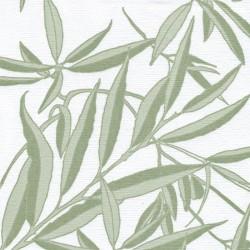 Serviettes en papier (x20) 40x40 Saule