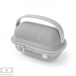 Sac Bento Isotherme MB Cocoon Gris