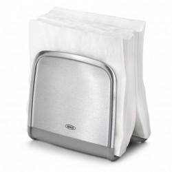 Porte-serviettes en papier OXO