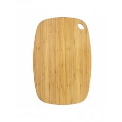 Planche à découper en bambou 27x18 GREENLITE