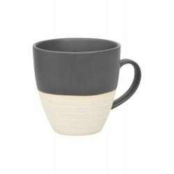 Mug XL Noir SCHORSCH