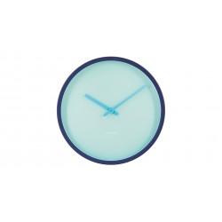"""Horloge murale """"Aqua"""" REMEMBER"""