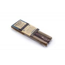 """Kit de 3 tubes d'épices """"Raclette aux épices"""""""