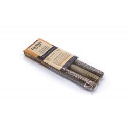 """Kit de 3 tubes d'épices """"Colombo de porc"""""""