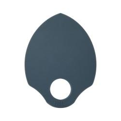 Protège-main en silicone pour huître