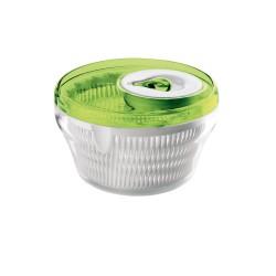 Essoreuse à salade Verte 28cm GUZZINI