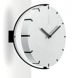 "Horloge universelle ""Move your time"" GUZZINI"