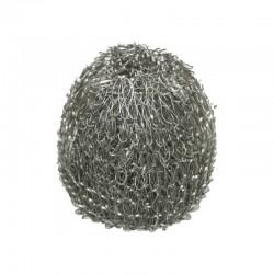 Boule anti-calcaire pour bouilloire