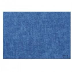"""Set de table Bleu """"Tiffany"""" GUZZINI"""