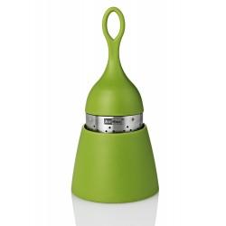 Boule à thé FLOATEA Vert