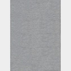 Nappe en papier 1,60x2,40m Uni Argent