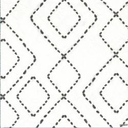 Serviettes en papier (x20) 40x40 Berbère