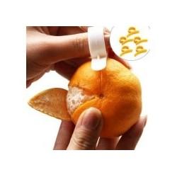 Pèle-oranges