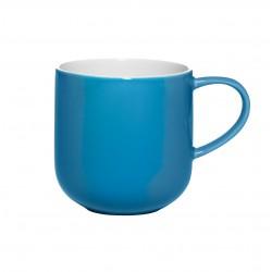 "Mug uni bleu/blanc ""Coppa"" ASA"