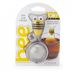 """Boule à thé tamis Abeille """"Bee"""""""
