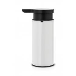 Distributeur de savon Blanc BRABANTIA
