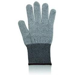 Gant anti-coupures MICROPLANE