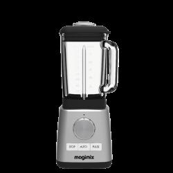 Blender 1,8L chrome MAGIMIX