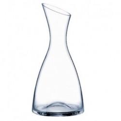 Carafe en verre 1L Prestige