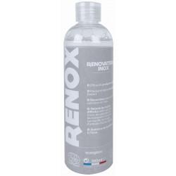 Nettoyant Inox RENOX