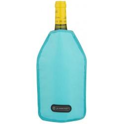 Rafraîchisseur de bouteille BlueCaribbean LE CREUSET