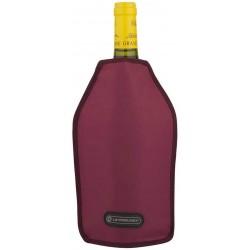 Rafraîchisseur de bouteille Bordeaux LE CREUSET