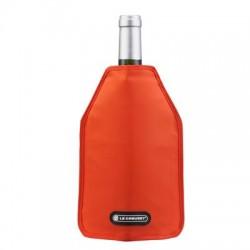 Rafraîchisseur de bouteille Volcanique LE CREUSET