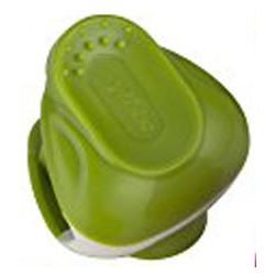 Clip fraîcheur Petit modèle Vert ZYLISS