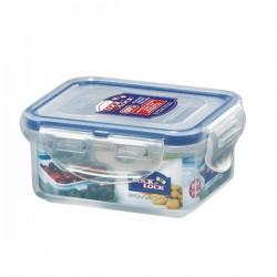 Boîte en plastique 180ml Lock&Lock