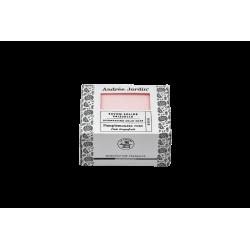 Produit vaisselle solide Pamplemousse rose 250g