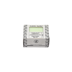 Produit vaisselle solide Sauge basilic 250g