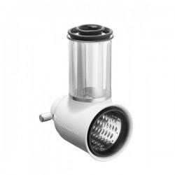 Accessoire Tranchoir/Râpe à cylindre KITCHENAID