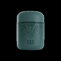 Bento isotherme capsule Jungle MONBENTO