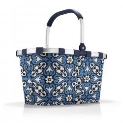 Panier Carrybag Floral 22L