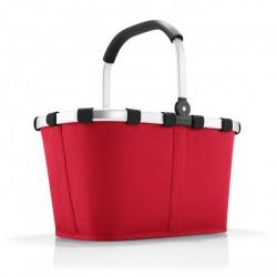 Panier Carrybag Red 22L