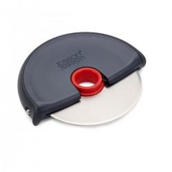 Roulette à pizza DISC