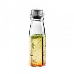 Shaker à vinaigrette Doseur MIXO