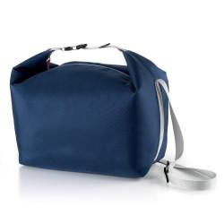 Sac isotherme bleu (L) Fashion&Go GUZZINI