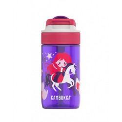 "Gourde 400ml ""Magic Princess"" KAMBUKKA"